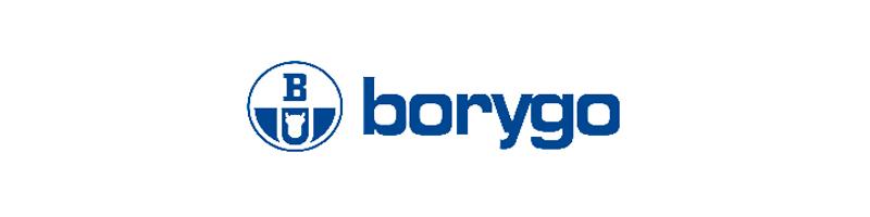 Borygo