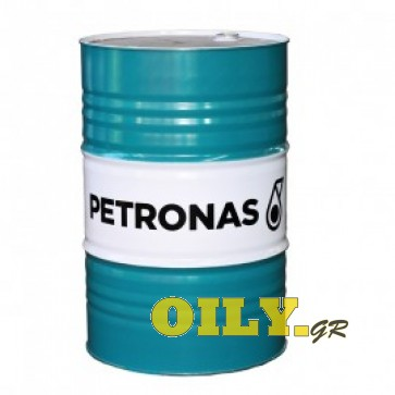 Petronas Syntium 3000 AV 5W40 - 200 λιτρα