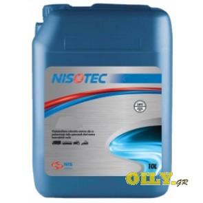 Nisotec Hidrol HM 68 - 10 λιτρα