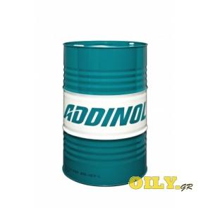 Addinol VDL46 S - 205 λιτρα