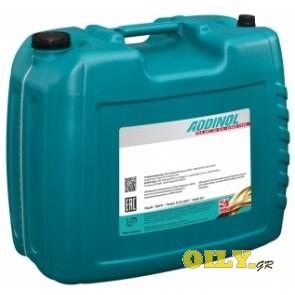 Addinol VDL46 S - 20 λιτρα