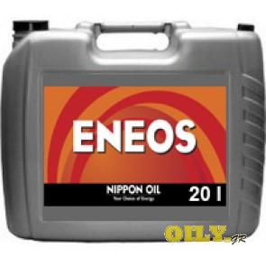 Eneos Super Plus 20W50 - 20 λιτρα