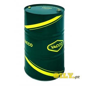 Yacco Agripro Multi 5 10W40 (STOU) - 60 литра