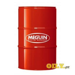 Meguin FAMO 10W40 - 200 λιτρα