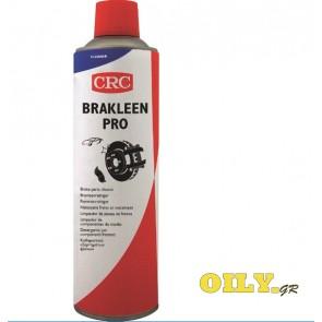 CRC Brakleen Pro - 0.500 λιτρα