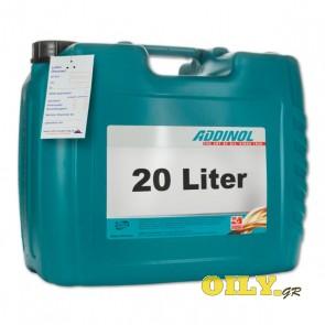 Addinol Hydraulic oil HLP 22- 20 λίτρα