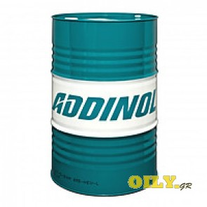 Addinol Hydraulic oil HLP 46 - 205 λίτρα
