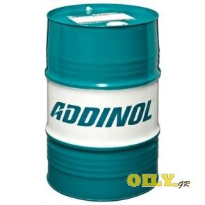 Addinol Hydraulic oil HLP 46 - 57 λίτρα