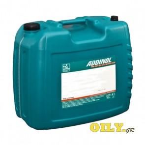 Addinol Hydraulic oil HLP 68 - 20 λίτρα