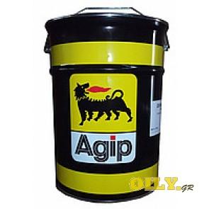 Agip Permanent Plus - 20 λιτρα