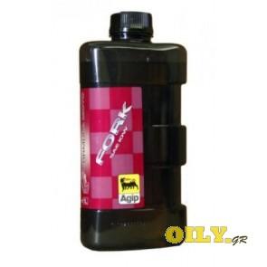 Agip Fork Oil SAE 10W - 1 λιτρο