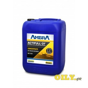 Ambra Actifull OT Concentrate - 20 λιτρα