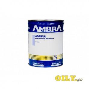 Ambra Agriflu - 20 λιτρα