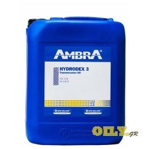 New Holland Ambra Hydrodex 3 - 20 λίτρα