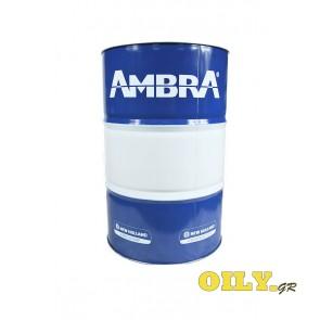 Ambra Hypoide 140 - 200 λιτρα