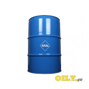 Aral Blue Tronic 10W40 - 60 λιτρα