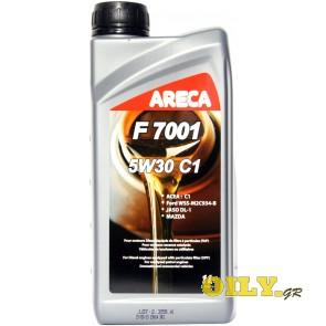 Areca F7001 5W30 C1 - 1 λιτρο