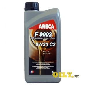 Areca F9002 0W30 C2 - 1 λιτρο