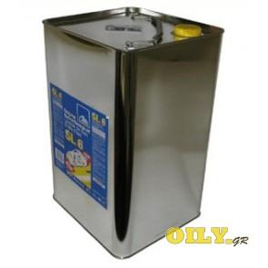 ATE SL.6 DOT 4 - 20 λιτρα