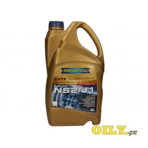 Ravenol ATF CVTF NS2/J1 - 4 λιτρα