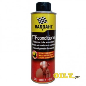 Bardahl ATF Conditioner - 0.300 λίτρα