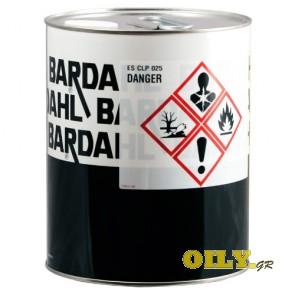 Bardahl B.D.C. - 5 λιτρα