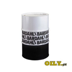 Bardahl B.M.P. - 60 λιτρα