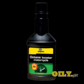 Bardahl Oktane Booster Motorcycle - 0,15 λιτρα