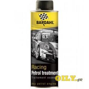 Bardahl Racing Petrol Treatment - 0.3 λιτρα