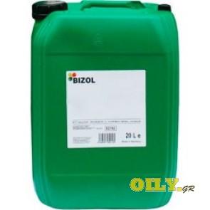 Bizol Truck Essential 15W40 - 20 λιτρα