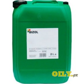 Bizol Truck New Generation 15W40 - 20 λιτρα