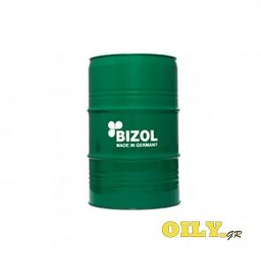 Bizol Truck Essential 15W40 - 200 λιτρα