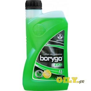 Borygo Eko - 1 Λίτρο