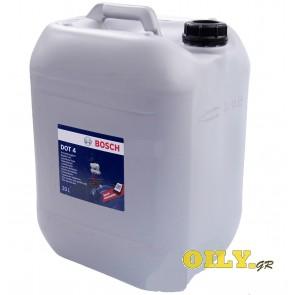Bosch DOT 4 - 20 λιτρα