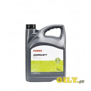 Claas Agrishift GA 12 - 5 λιτρα