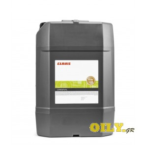 Claas Hydrauliköl HLP 46 - 20 λιτρα