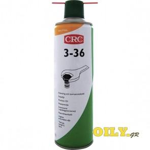 CRC 3-36 - 0.500 λιτρα