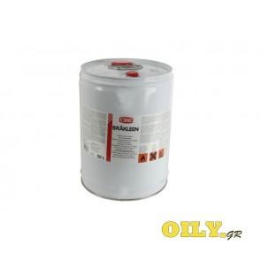 CRC Brakleen - 20 λιτρα