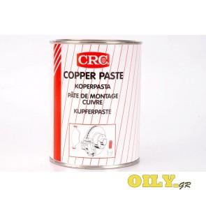 CRC Copper Paste - 0.500 kg.