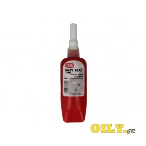 CRC Easy Seal - 0.050 λιτρα