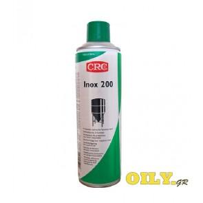CRC Inox 200 - 0.500 λιτρα