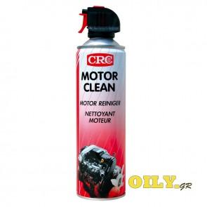 CRC MOTOR CLEAN - 0.500 λιτρα