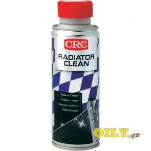 CRC Radiator Seal - 0.200 λιτρα