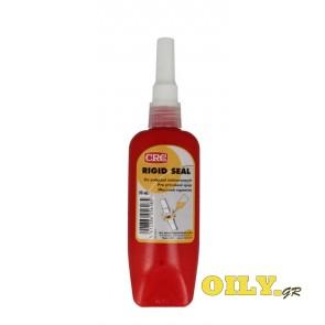 CRC Rigid Seal - 0.050 λιτρα