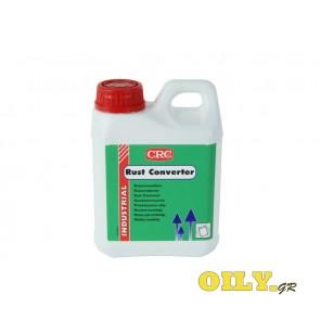 CRC Rust Converter - 0.750 λιτρα