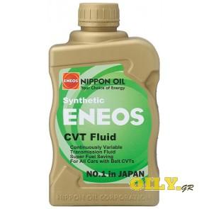 Eneos CVT Fluid - 4 λιτρα