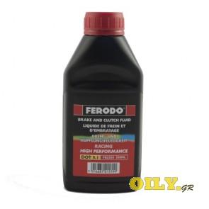 Ferodo DOT 5.1 - 0.5 λιτρα