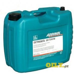 Addinol GH 75W90 - 20 λίτρα