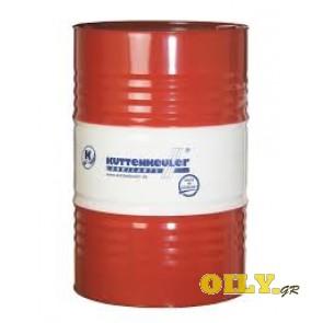 Kuttenkeuler - 200 λιτρα