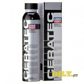 Liqui Moly Cera Tec - 0.300 λίτρα